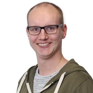 Nino Meijer