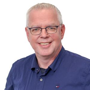 Robert Wijnen
