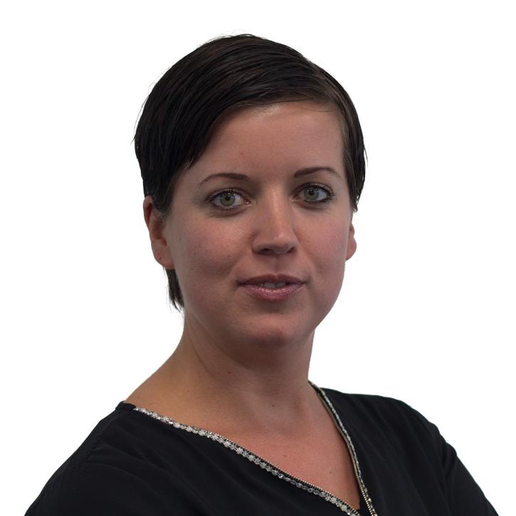 Rosemarie Wezeman-Berends