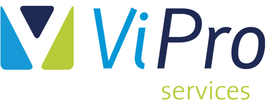 ViPro Services